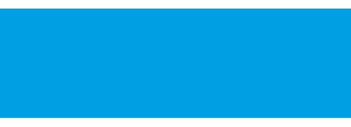 ComWer GmbH – Kompetenz für Ihr Business – seit 1997
